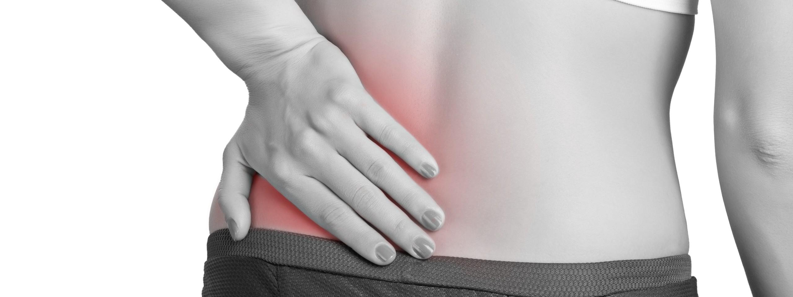 Back-pain-2-e1463853873311